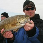 Lake Michigan Guided Trips With Captain Ralph Steiger