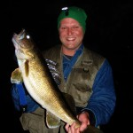 Walleye Midnight Madness