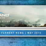 Cortland Line Company May 2013 Newsletter