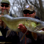 Muskies on the Fly: Where to Begin?