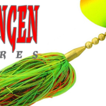 Fishing-Headquarters Welcomes Llungen Lures
