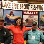 Tinley Park, IL Fishing Show, Still the Best Show Around