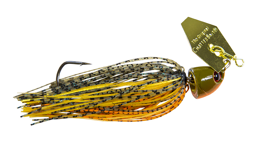 Chatterbait-freedom-jig