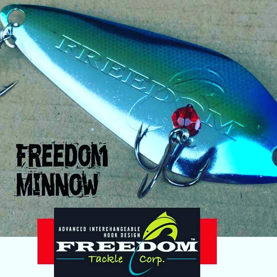 freedomminnow