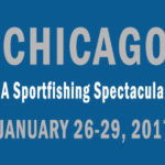 Chicagoland Fishing, Travel & Outdoor Show Returns in January