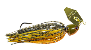 Fishcast Blog The Rod Glove Using What The Pros Use